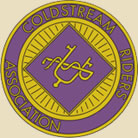 Coldstream Riders Association