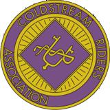 Coldstream Civic Week